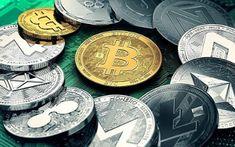 Las principales criptomonedas para comerciar y obtener ganancias - Generaccion