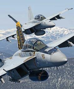 Us Navy Aircraft, Navy Aircraft Carrier, Military Jets, Military Aircraft, Fighter Aircraft, Fighter Jets, Naval Aviator, F14 Tomcat, Navy Marine