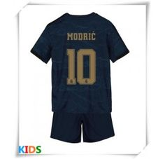 Jeftino Nogometni dres Real Madrid za djecu s vlastitim imenom James Rodriguez, Football Socks, Football Shirts, Real Madrid Football Kit, Equipacion Real Madrid, Kids Football Kits, Isco, Barista, Ronaldo