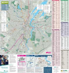 Lugano transport map Maps Pinterest Maps Lugano and Cities