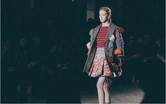 O melhor da semana de moda de Milão Outono/Inverno 2015/2016 – Beauté Brazil