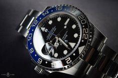 Rolex-BLNR-20 alles für Ihren Erfolg - www.ratsucher.de