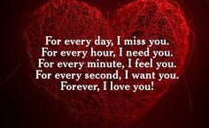 For my Baby B ... No matter what Prinny for all my days I got you another fab fab tan tantastic frickin Fabulosity present ☺️ pilling up come home ha xx my angle I Feel You, How Are You Feeling, Bedtime Quotes, Valentines Day Husband, I Miss You, Love You, Sweet Romantic Quotes, Love Quotes With Images, Love My Husband