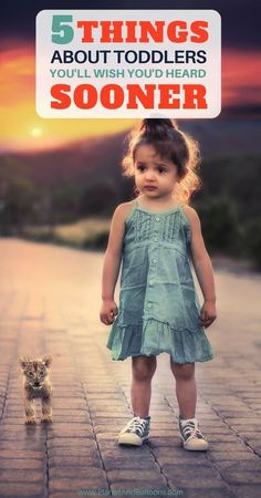 Toddler behavior managment advice that will help you become the best parent you can be. Learn five startling facts about toddlers that nobody told you about. Parenting Classes, Parenting Toddlers, Parenting Styles, Foster Parenting, Parenting Books, Parenting Advice, Disciplining Toddlers, Parenting Websites, Mom Advice