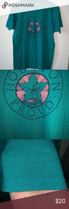 Dan Rather To Step Down Houston Proud Dan Rather Cbs