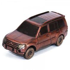 #Chocolate #car #Mitsubushi #Pajero #angelinachocolate