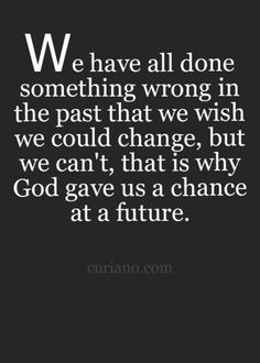 87 Encouraging Quotes And Words Of Encouragement Christian 1 Prayer Quotes, Faith Quotes, Wisdom Quotes, True Quotes, Great Quotes, Bible Quotes, Inspirational Quotes, Qoutes, Motivational Quotes