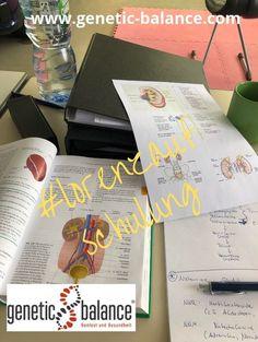 Ich bin gerade auf Fortbildung … und lasse mich im medizinischen Bereich schulen. Das ist immer gut, finde ich - auch, weil es mir hilft, meinen Körper besser zu verstehen. Das hilft mir auch beim Abnehmen, beim Sport und … überall eigentlich.  #diereisebeginnt#lorenz#lorenzkocht… Dna, Sport, Books, Schools, Medical, First Aid Only, Weight Loss, Health, Livros