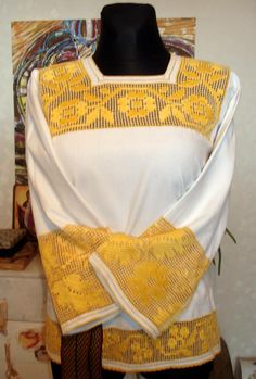Cutwork Embroidery, Drawn Thread, My Heritage, Popular, Facebook, Lace, Fabric, Clothes, Collection
