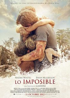 Lo imposible!