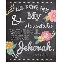 #bible #biblejournaling #journaling #god #jesus #jehovah #godislove…