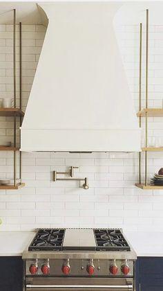 Stove, Kitchen Appliances, Pearl, Diy Kitchen Appliances, Home Appliances, Range, Bead, Kitchen Gadgets, Pearls