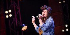 X Factor 10, Audizioni: Gaia Gozzi conquista con House of the Rising Sun – video esibizione