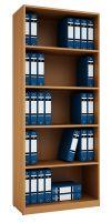 kệ hồ sơ, tủ hồ sơ, tủ tài liệu, tu fami