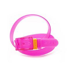Skimp belt 39,95 € Belt, Accessories, Shopping, Products, Belts, Gadget, Jewelry Accessories