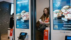 McDonald's gives up control of its China business in $2 billion deal -- KingstoneInvestmentsGroup.com