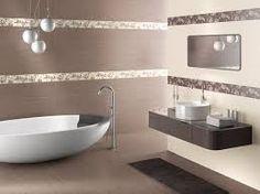 frise adhesive carrelage salle de bain recherche google. Black Bedroom Furniture Sets. Home Design Ideas
