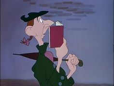 Disney's The Legend Of Sleepy Hollow