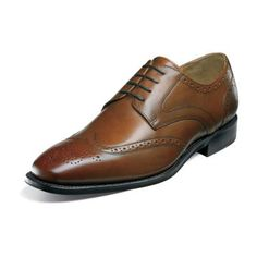 Check out the Cromwell by Florsheim Shoes – designed for men who pay attention to the details and appreciate true craftsmanship. www.florsheim.com