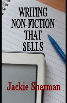 For success as a non-fiction writer, you need to be sure that your writing fulfills a need, whether that is teaching new skills, entertaining your audience or providing valuable information. It also needs to be well organised, well written and overall a pleasure to read. Richmond Upon Thames, First Novel, Self Publishing, Great Books, Creative Writing, Self Help, Nonfiction, Audiobooks, Improve Yourself