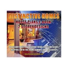 Home Improvement Contractors, Home Improvement Tv Show, Home Improvement Loans, Home Improvement Projects, Get Rid Of Silverfish, Building A Tiny House, House Made, Building Plans