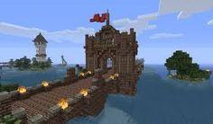 101 Besten Minecraft Bilder Auf Pinterest Minecraft Houses