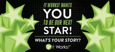 """Looking for 10 people who want to earn a $10,000 bonus by July 31 on top of average monthly commission of $2,000/ month!  You know your 100% with the right Debt Free company when...  2011: $40 Million in sales 2012: $200 Million in sales 2013: $500 Million in sales 2014: Projection One Billion in sales  You will be starting your own business for $99 and can earn that right back with the wraps in your kit!  1. Friend me on Facebook:www.facebook.com/SngnArtist 2. Send me a message """"Ready to…"""