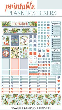 Planner Stickers - Maximize Your Potential With These Hot Time Management Planning Tips Happy Planner Kit, To Do Planner, Free Planner, Monthly Planner, Planner Ideas, Bill Planner, Passion Planner, Student Planner, Stickers Printable