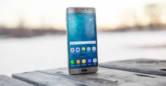 An awesome news for all Galaxy Edge users as Samsung Galaxy Edge gets Android Oreo ROM based on Samsung Experience UI.Samsung has been releasing the latest smartphones in the Galaxy S series. Samsung Galaxy S6, Galaxy S3, Galaxy Note, Galaxy Smartphone, Android Development Course, App Development, Application Development, Mobile Application, Boost Mobile