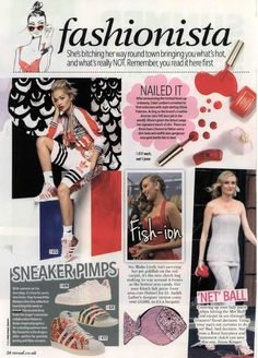 40635e52911 A small selection of the latest Adidas x Rita Ora Dragon Print collection  c o Reveal Magazine