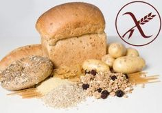 Complex Carbohydrates List, good to know so you eat the right carbs. Low Carb Recipes, Whole Food Recipes, Healthy Recipes, Healthy Foods, Complex Carbs List, Low Gi Diet, Best Survival Food, Keto, Grain Foods
