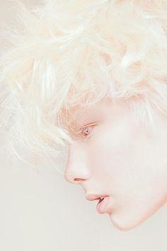 Igor Klepnev - face cream                                                                                                                                                                                 More
