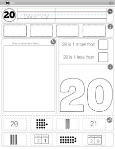 1000 images about first grade math on pinterest place value worksheets place values and. Black Bedroom Furniture Sets. Home Design Ideas
