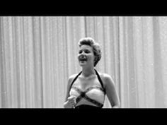 (I) Can't Help Falling In Love With You - Patti Page