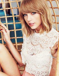 Taylor swift    13      1