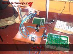 HuNet Technologies LLP: