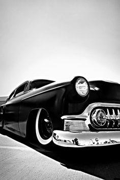 '53 Chevy~
