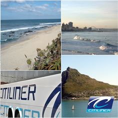 Say you can travel to any one of these South African destinations right now, where would you go? A) J-Bay B) Durban C) Houtbay