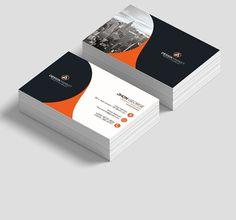Make creative 3d business card by freelancerrwp business card template creativework247 colourmoves