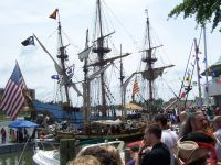 Fort Monroe Beaches Hampton Virginia | 12 FREE Things to Do in Hampton, Va. | Traveling Mom