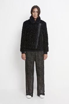 Phin jacket 7412 - 1