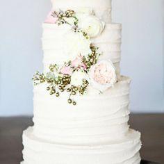 amazing wedding cakes #wedding #weddingcakes