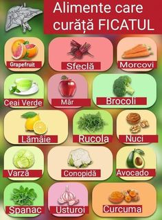 Clean Eating Recipes, Healthy Recipes, Healthy Food, Natural Health Remedies, Health Eating, Diet And Nutrition, Health Tips, Healthy Lifestyle, Food And Drink