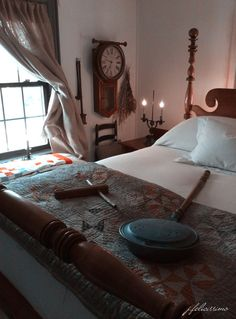 1800 S Antique Cannonball Rope Bed Beds Antiques And Ropes