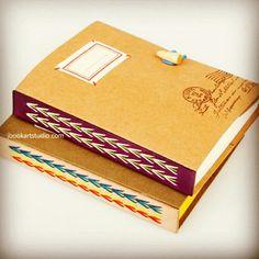 북바인딩,북아트,제이북아트스튜디오,bookbinding - long stitch notebooks