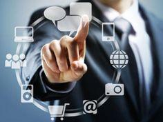 オランダのビジネスシーン激変 デジタル化、企業数大幅増加