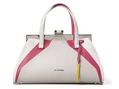 cromia bags italy - Google Search