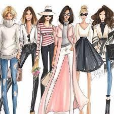 Resultado de imagen para fashion