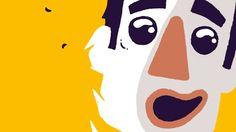 Dirección y edición: Julian Pereyra Coimbra Diseño de personajes: Adrian Cabrera Godoy Animación: Adrian Cabrera Godoy, Julian Pereyra Coimbra, Guillermo Casco Música…