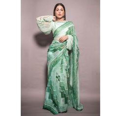 Stylish Blouse Design, Fancy Blouse Designs, Stylish Dress Designs, Designs For Dresses, Saree Blouse Designs, Choli Designs, Sari Blouse, Indian Fashion Dresses, Dress Indian Style